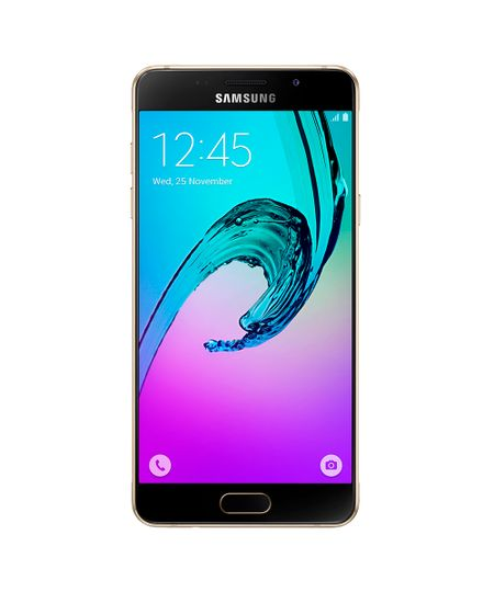 Smartphone Samsung Galaxy A5 2016 A510