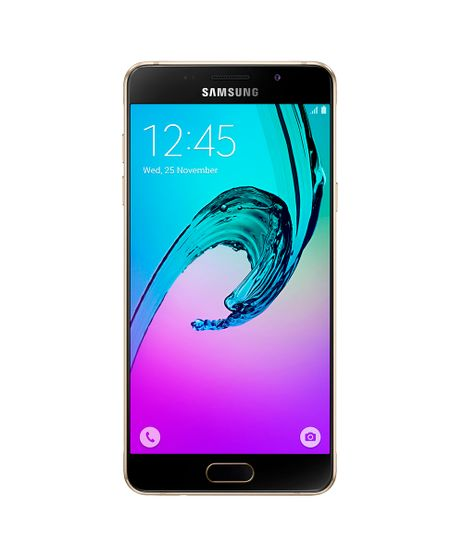 Smartphone-Samsung-Galaxy-A5-2016-A510-Dual-Chip-4G-Octa-Core-1-6-Ghz-16GB-Camera-13-MP-5-MP-Tela-5-2-Desbloqueado-Dourado-8321761-Dourado_1