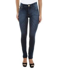 Calca-Jeans-Sawary-Azul-Escuro-8237702-Azul_Escuro_1