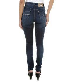 Calca-Jeans-Sawary-Azul-Escuro-8237702-Azul_Escuro_2