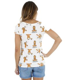 Blusa-Garfield-Branca-8255228-Branco_2