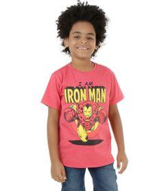 Camiseta-Homem-de-Ferro-Vermelha-8270361-Vermelho_1