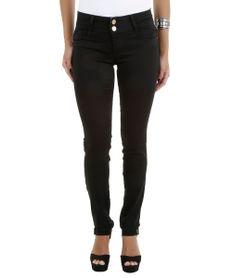 Calca-Jeans-Reta-Sawary-Preta-8200218-Preto_1