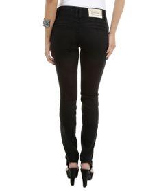Calca-Jeans-Reta-Sawary-Preta-8200218-Preto_2