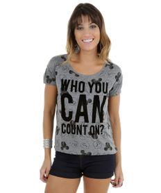 Blusa-Mickey--Who-You-Can-Count-On---Cinza-Mescla-8248194-Cinza_Mescla_1