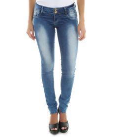 Calca-Jeans-Skinny-Sawary-Modela-Bumbum-Azul-Medio-7904809-Azul_Medio_1