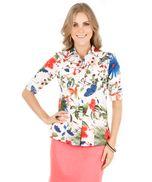 Camisa-Floral-com-Bolsos-Branca-8071746-Branco_1