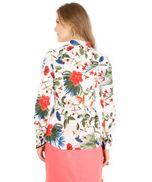 Camisa-Floral-com-Bolsos-Branca-8071746-Branco_3