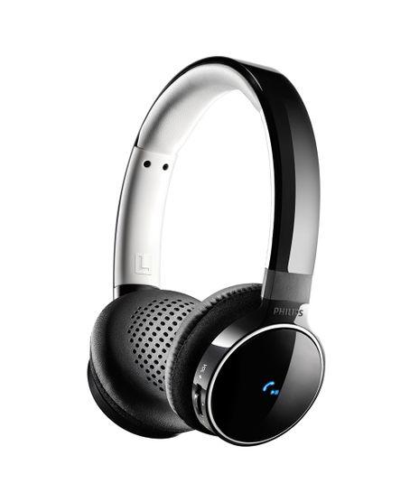 Fone-De-Ouvido-Philips-On-Ear-Bluetooth-Preto---Shb9150Bk-Preto-8275560-Preto_1
