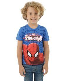 Camiseta-Homem-Aranha-Azul-8205544-Azul_1