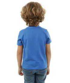 Camiseta-Homem-Aranha-Azul-8205544-Azul_2