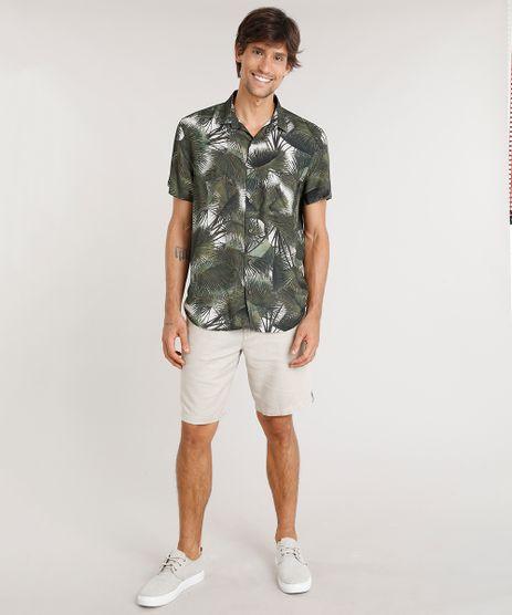 ...   www.cea.com.br camisa-masculina-agua- 6880d0f4081cd