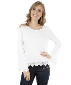 Blusa-com-Guipir-Off-White-8253746-Off_W