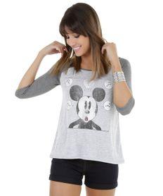 Blusa-Mickey-Cinza-Mescla-8248227-Cinza_Mescla_1