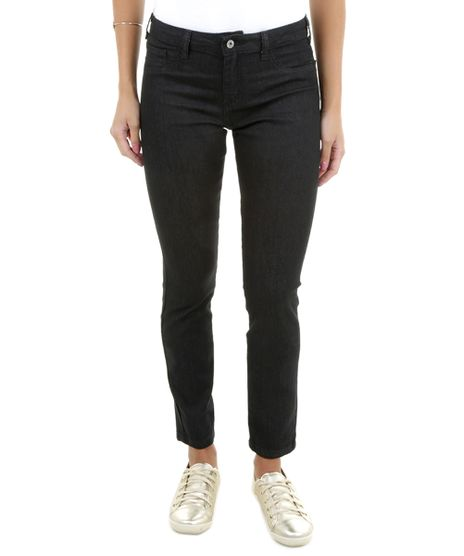 Calca-Jeans-Cigarrete-Preta-8278960-Preto_1