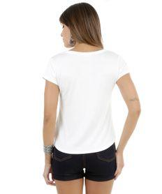 Blusa-Cruela--Off-White-8281095-Off_White_2