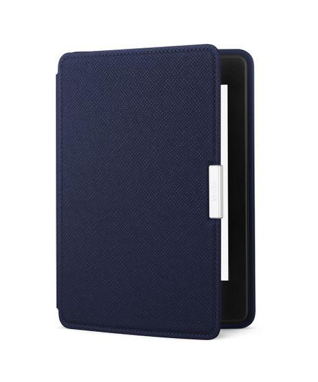 Capa-de-couro-para-Kindle-Paperwhite--compativel-somente-com-modelos-Kindle-Paperwhite--Azul-8215212-Azul_1