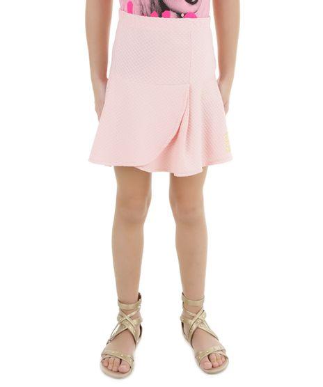 Saia-Barbie-Texturizada-Rosa-Claro-8255499-Rosa_Claro_1