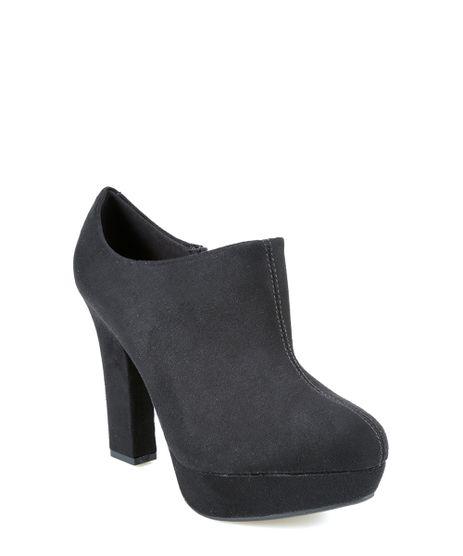 Bota-Ankle-Boot-Vizzano-Preta-8298131-Preto_1