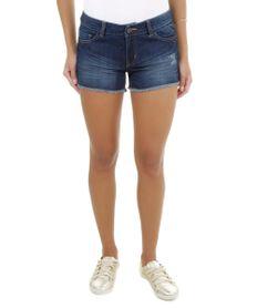 Short-Jeans-com-Barra-a-Fio-Azul-Escuro-7954063-Azul_Escuro_1