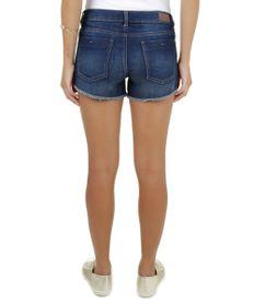 Short-Jeans-com-Barra-a-Fio-Azul-Escuro-7954063-Azul_Escuro_2