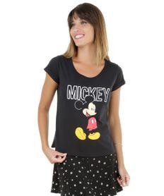 Blusa-Mickey-Preta-8265791-Preto_1