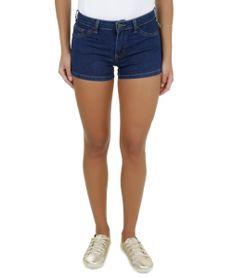 Short-Jeans-Azul-Medio-8282448-Azul_Medio_1