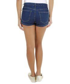 Short-Jeans-Azul-Medio-8282448-Azul_Medio_2