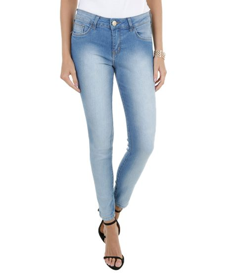 Calca-Jeans-Cigarrete-Azul-Claro-8255212-Azul_Claro_1