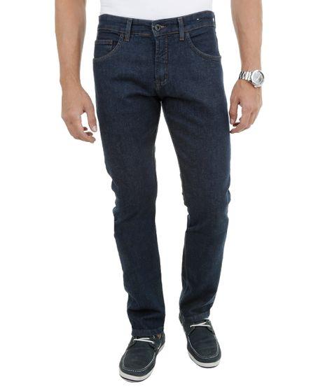 Calca-Jeans-Slim-Azul-Escuro-8175112-Azul_Escuro_1