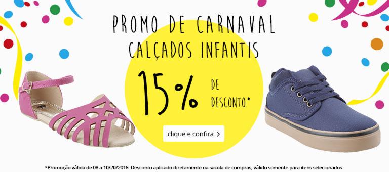 DEST H TABLET CARNAVAL  INFANTIL PROMO