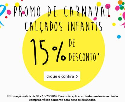 DEST H MOBILE CARNAVAL INFANTIL PROMO
