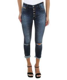 Calca-Jeans-Skinny-Sawary-Azul-Escuro-8306894-Azul_Escuro_1