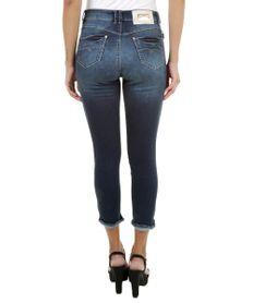 Calca-Jeans-Skinny-Sawary-Azul-Escuro-8306894-Azul_Escuro_2