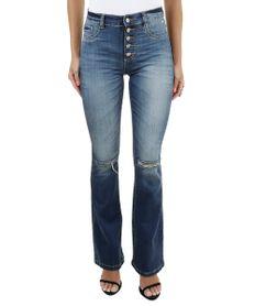 Calca-Jeans-Flare-Sawary-Azul-Medio-8306909-Azul_Medio_1