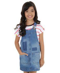 Salopete-Jeans-Azul-Medio-8280478-Azul_Medio_1