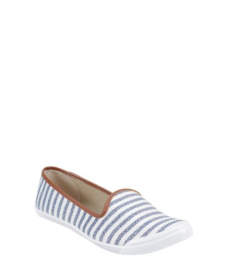 Tenis-Slip-On-Moleca-Branco-8266389-Branco_1