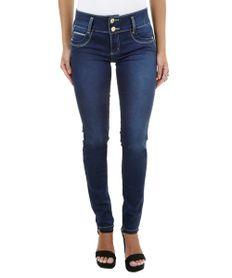 Calca-Jeans-Skinny-Sawary-Azul-Escuro-8279944-Azul_Escuro_1