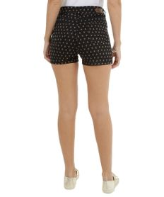 Short-Hot-Pant-Estampado-Preto-8246969-Preto_2