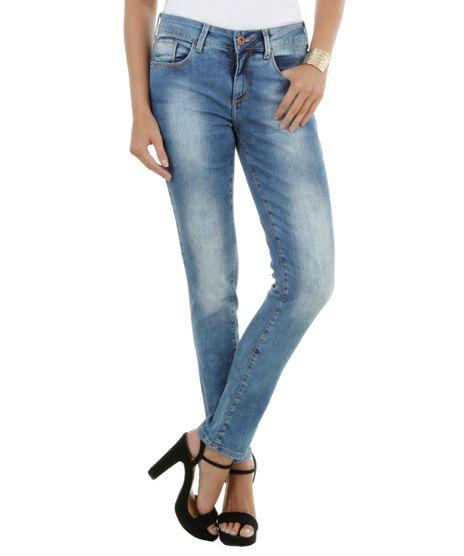 Calca-Jeans-Skinny-Azul-Medio-8250312-Azul_Medio_1