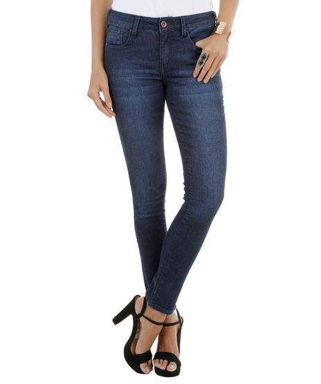 Calca-Jeans-Skinny-Azul-Escuro-8250322-Azul_Escuro_1
