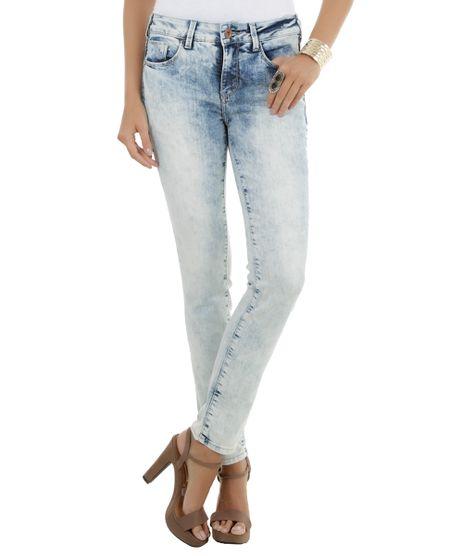 Calca-Jeans-Skinny-Azul-Claro-8251058-Azul_Claro_1