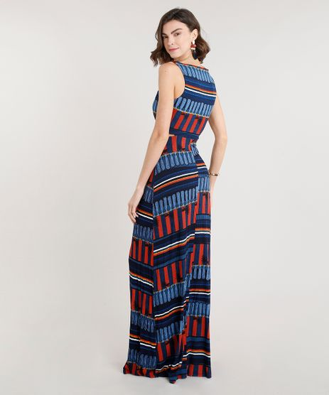 4c6fdd783 ...   www.cea.com.br vestido-feminino-longo-