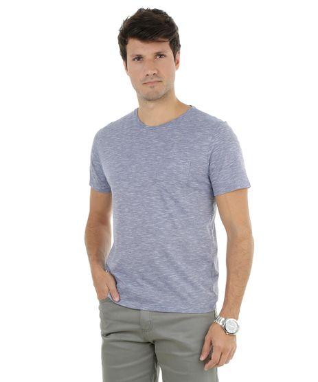 Camiseta-Flame-com-Bolso-Azul-8295293-Azul_1