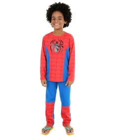 Pijama-Homem-Aranha-Multicor-8293350-Multicor_1