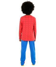 Pijama-Homem-Aranha-Multicor-8293350-Multicor_2