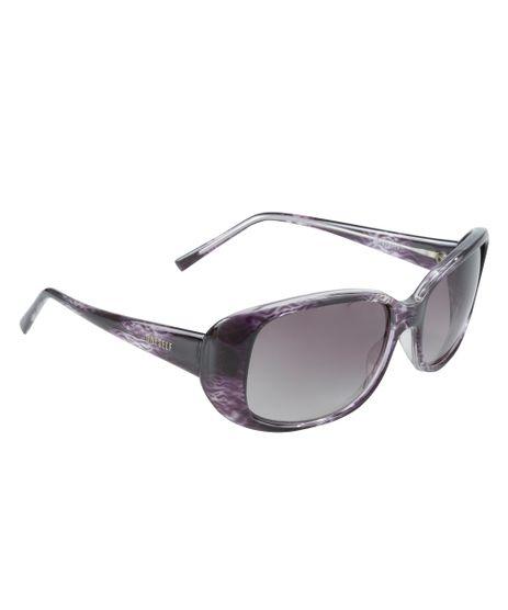 Oculos-Retangular-Feminino-Oneself-Roxo-Escuro-8325183-Roxo_Escuro_1