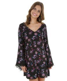 Vestido-Floral-Preto-8176483-Preto_1