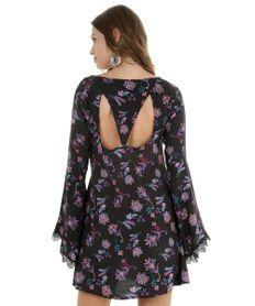 Vestido-Floral-Preto-8176483-Preto_2