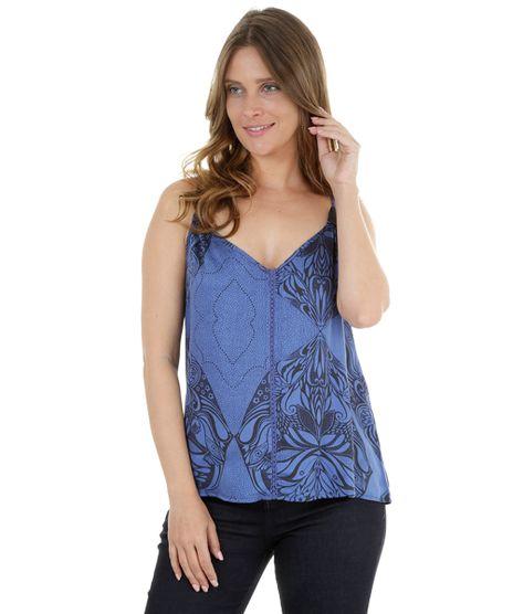 Regata-Floral-Ateen-Azul-8140542-Azul_1